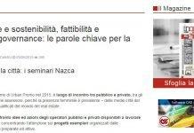 https://www.ingenio-web.it/19855-partecipazione-e-sostenibilita-fattibilita-e-competitivita-governance-le-parole-chiave-per-la-citta-del-futuro