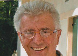 Dionisio Vianello