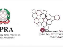Rapporto ISPRA 2018 sul Consumo di Suolo in Italia